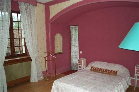 chambre d hote eure et loir chambre d 39 hote moulin de la forte maison chambre d 39 hote