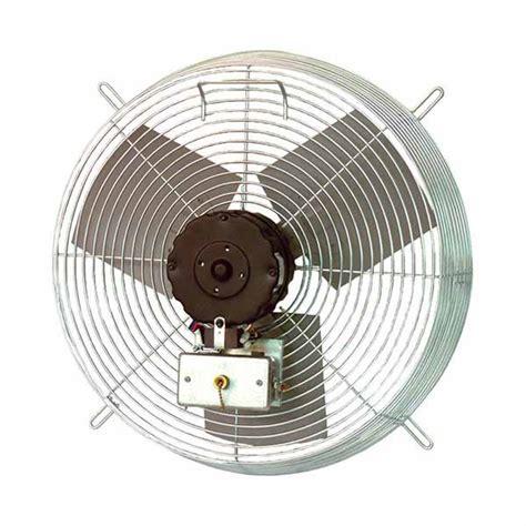 gef guard mount wall exhaust fans continental fan