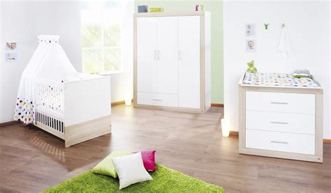 collection chambre bebe best bebe chambre complete contemporary matkin info
