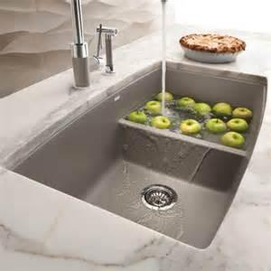 best 25 kitchen sinks ideas on pinterest pantry storage