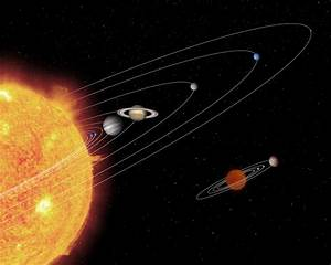 'Mini-Me' Solar System   NASA
