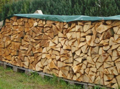 was ist holz was ist mehr holz motors 228 portal