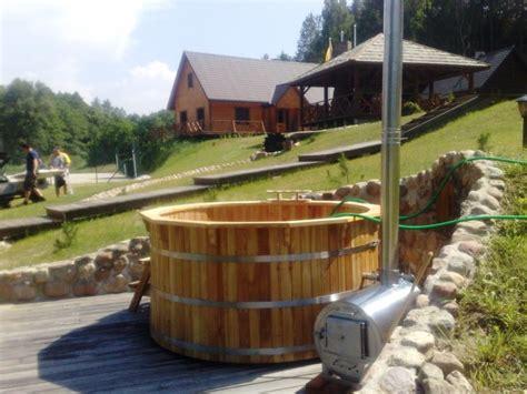 tub wood burner wood fired tubs and wood burning stoves stuff i