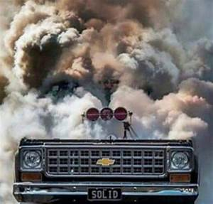 206 Best 1978 Chevy Images On Pinterest