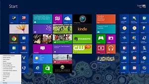 Maximize your first 30 minutes with Windows 8 | PCWorld