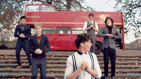 one direction gif find on giphy