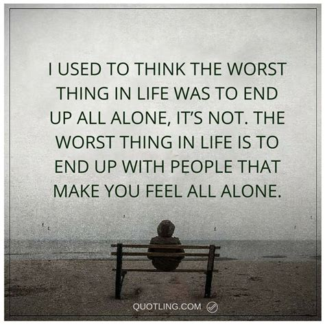 Discover famous quotes and sayings. 100+ ideas to try about Alone Quotes | Being alone ...