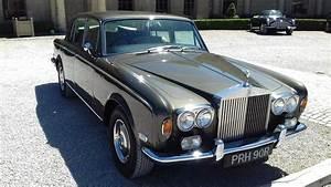 Rolls Royce Occasion : voitures rolls royce silver shadow occasion royaume uni ~ Medecine-chirurgie-esthetiques.com Avis de Voitures