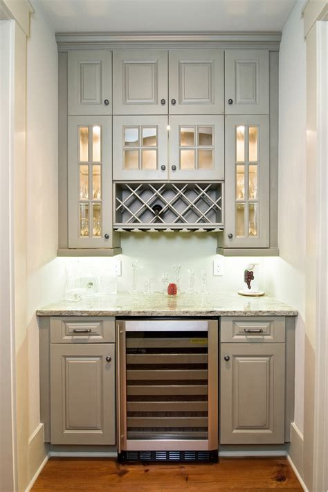 victuals grey bar cabinet we are experts in custom space organization pantry and