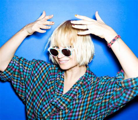 sia chandelier 301 moved permanently
