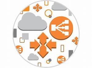Amazon Web Services Icons