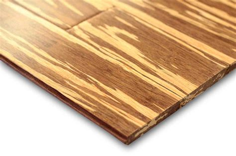 Zebra Wood Laminate Flooring Ivoiregion