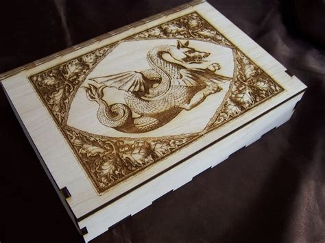 haircut keepsake box 27 best images about personalize boxes laser engraved on