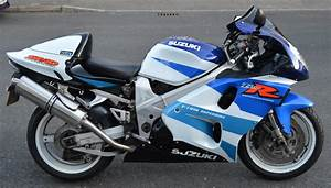 Is This A Tl1000r