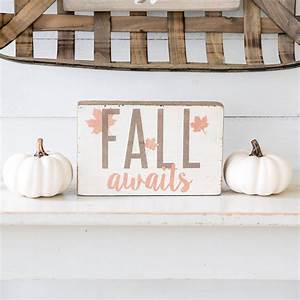 Shop, Our, Fall, Collection, To, Decorate, Your, Home, With, Rustic, And, On, Trend, Home, Decor, This, Fall