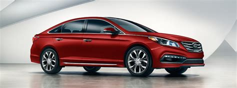 Hyundai Springfield Il by 2017 Hyundai Sonata Review In Springfield Il Green Hyundai
