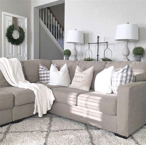 download modern living room sofas gen4congress com