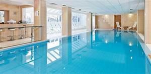 week end massage et soins spa avec 1 massage au choix pour With hotel mont dore avec piscine interieure
