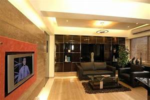 corporate waiting room decor office waiting room design With interior design waiting rooms