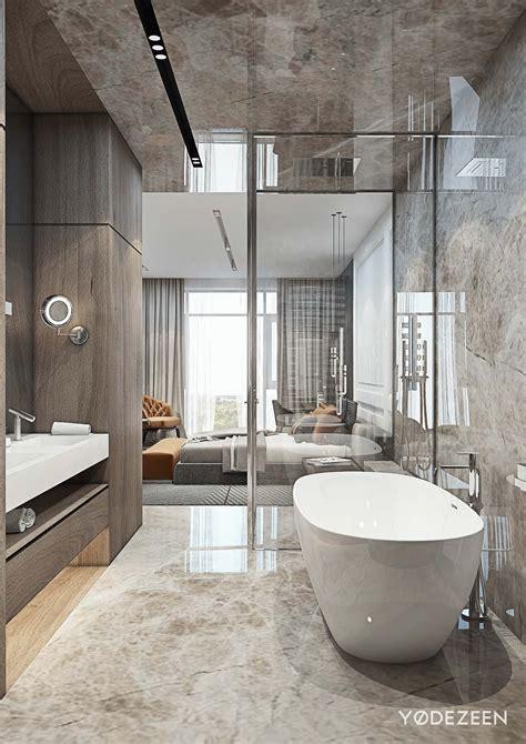 Design Bathrooms by 2a Mekhanizatoriv Kyiv Ukraine Tel 380688303675