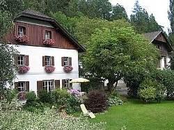 Senioren Wg Bauernhof : urlaub am j rgleggerhof ~ Lizthompson.info Haus und Dekorationen