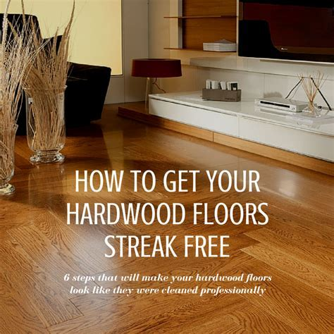 Wood Floor Revitalizer   Flooring Ideas and Inspiration