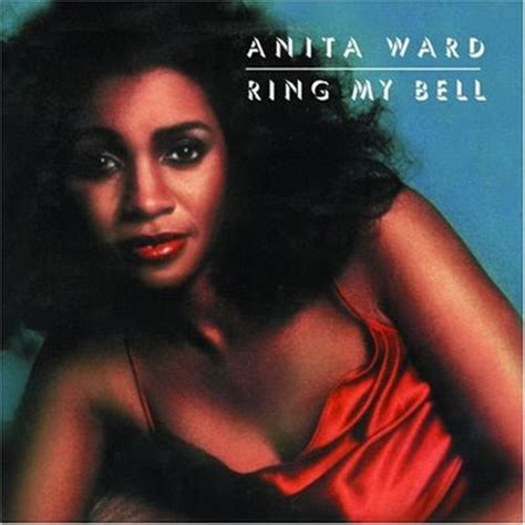 ward ring my bell one way freeway ward ring my bell 1979