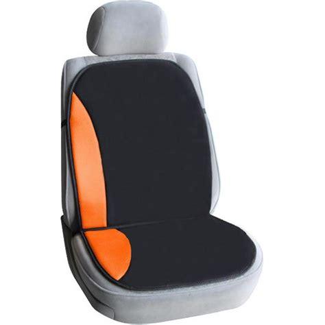 feu vert siege couvre siège de voiture universel feu vert