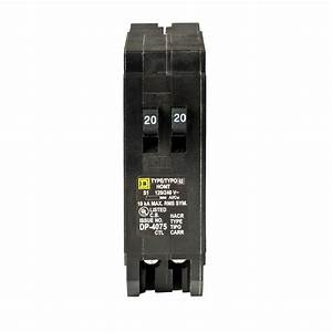 Square D L211n 30amp Buss Fuses Wiring Diagram
