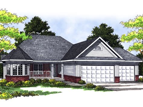 chillingham ranch home plan   house plans