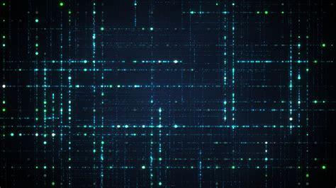 grid computing  merkle hash