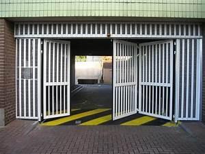 Moteur Barriere Coulissante : la porte accord on ~ Edinachiropracticcenter.com Idées de Décoration