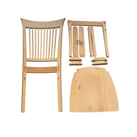 wooden rocking chair kits excellent adirondack chair kit
