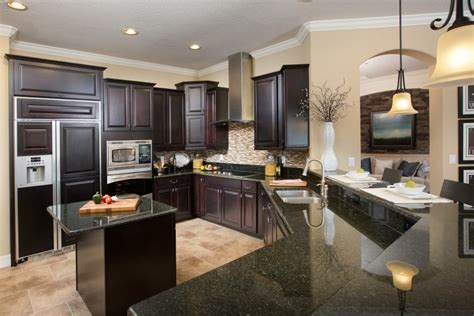 Very Nice Kitchen  Living Rooms & Furniture  Pinterest