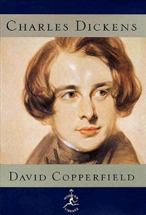 lisette brodey los angeles cas review  david copperfield