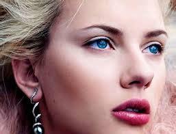 types  blue eyes proprofs quiz