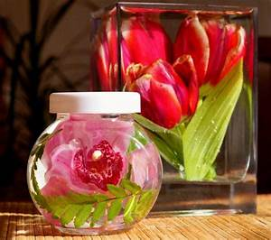 Beautiful Centerpiece Ideas and Unique Gifts of Flowers