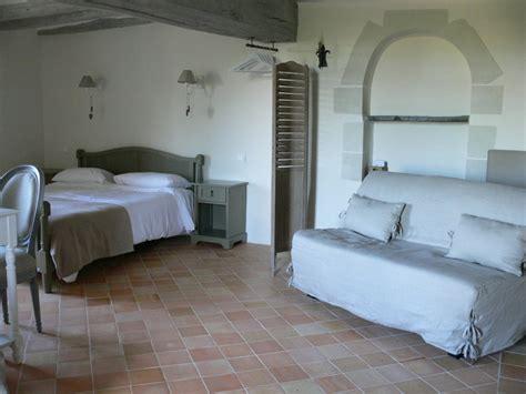 chambres d hotes loire chambre d 39 hôtes le logis du pressoir sainte gemmes sur loire