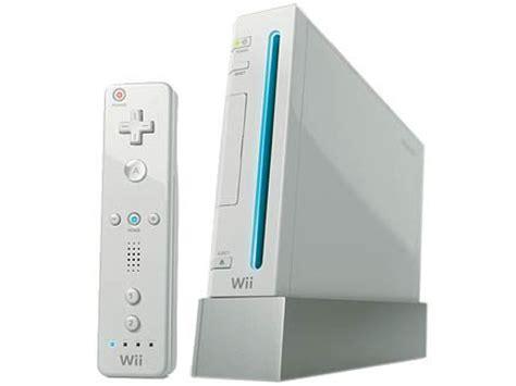 Amazon.com: Wii: Nintendo Wii: Wii Hardware: Video Games