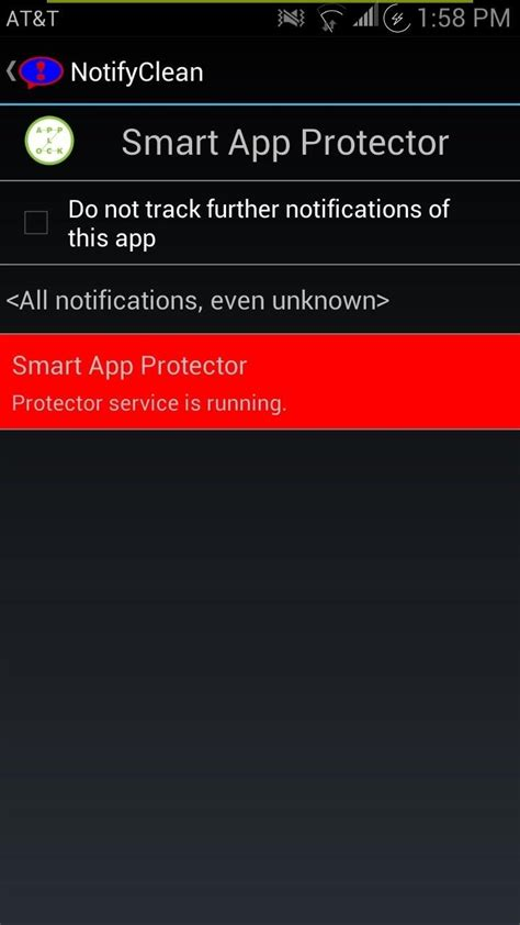 How To Turn Annoying Galaxy Apps Notifications On How To Stop Those Annoying Persistent Notifications On