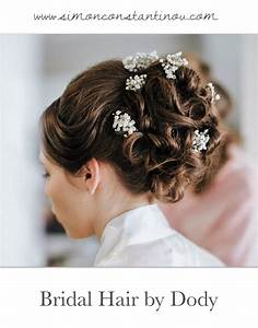 Wedding Hair Stylist Cardiff Fade Haircut