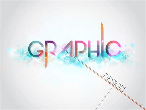graphic design unique net designs custom website