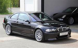 Bmw M3 E46 Csl : somebody s selling a 2003 bmw m3 csl but you won t like the price autoevolution ~ Melissatoandfro.com Idées de Décoration