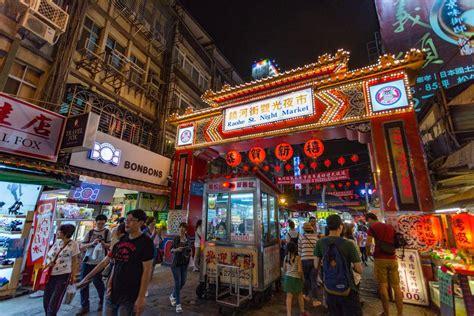 Where to Stay in Taipei - Neighborhoods & Area Guide - The ...