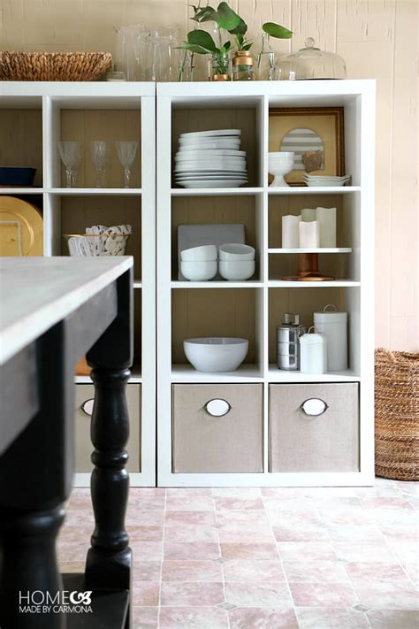 extra kitchen storage home   carmona