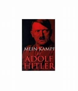 Mein Foto Xxl : mein kampf paperback english 1988 buy mein kampf paperback english 1988 online at low price ~ Orissabook.com Haus und Dekorationen