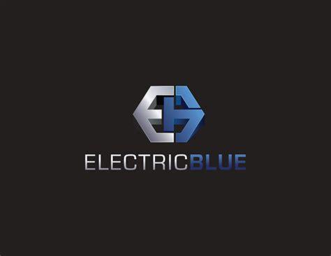 electrical logo design electronics logo design