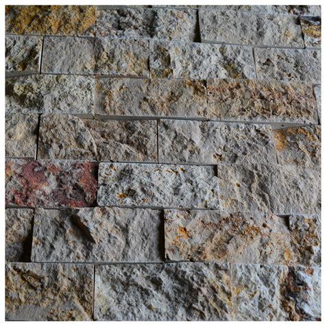 2x4 scabos tumbled travertine tiles scabos travertine 2x4 brick pattern split