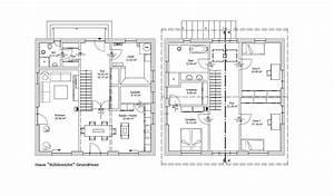 Pläne Für Häuser : baupl ne f r h user ~ Sanjose-hotels-ca.com Haus und Dekorationen