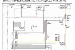 Gs400 Wiring Diagram : my car doesn 39 t idle when started in the morning page 3 ~ A.2002-acura-tl-radio.info Haus und Dekorationen